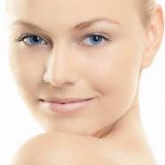 Амарантовое олифа для кожи лица