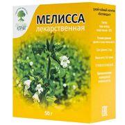 Мелисса лекарственная (трава), 00 г