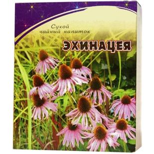 Эхинацея пурпурная (трава), 00 г