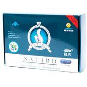 Satibo