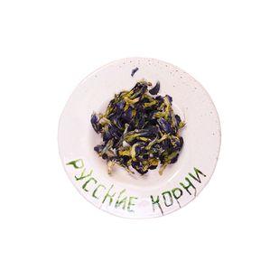 Синий чай для похудения отзывы