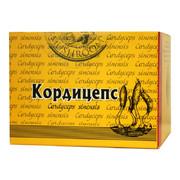 Экстракт гриба Кордицепс 30 гр. при онкологии купить в Москве