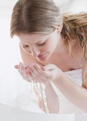 Крем-пенка для проблемной кожи