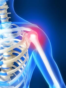 Пластырь обезболивающий, противовоспалительный для лечения суставов