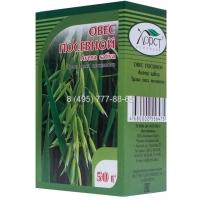 Овес посевной (трава) 50 гр.