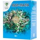 Пол пола (эрва шерстистая) трава, 50 гр.