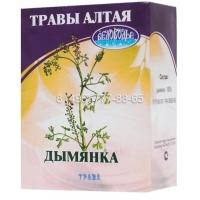 Дымянка 50 гр. Беловодье