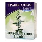Чернобыльник трава, 40 г
