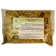 Дисбактериоз (сбор травяной), 100 г
