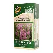 Иван-чай (Кипрей трава) 20 ф/п по 1,5 г