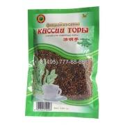 Кофейные бобы китайские (семена Кассии Торы), 100 г