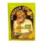 Живичный крем-бальзам, 10 гр.