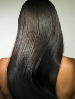 Шампунь твердый от выпадения волос с грязью Сакского озера