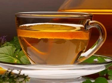чай от паразитов рецепт состав