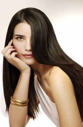 Масло для волос Сашель с мицеллами кукуй при нарушениях кожи головы, волос