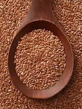 Семена льна — природный помощник в борьбе с лишним весом