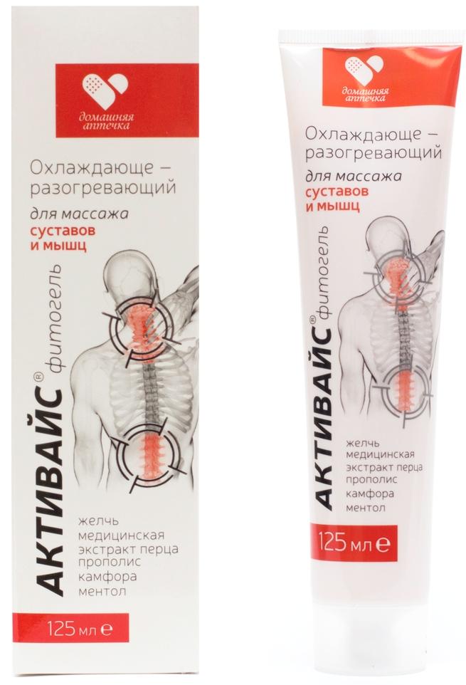 Крем для суставов и мышц ушиб коленного сустава код мкб