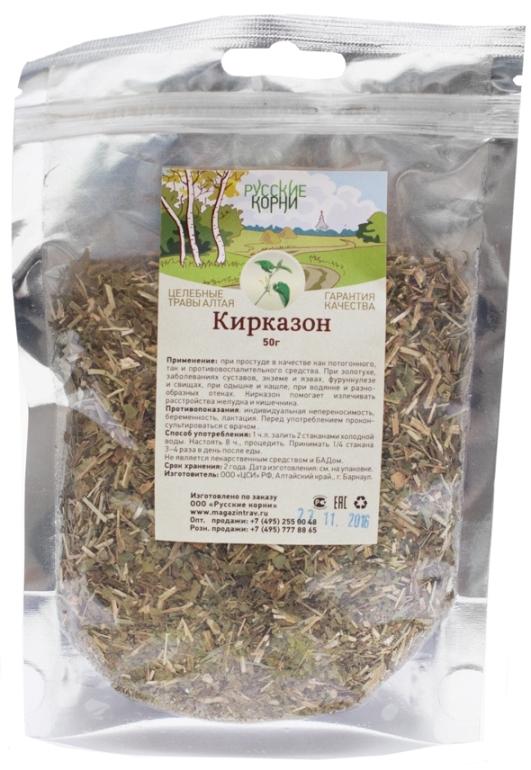 При заболевании суставов применение трав гель 2на 2 для лечения суставов лошадей купить