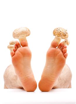Масло от грибка ногтей Стоп-Актив: показания, побочные эффекты