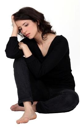 Лучшие народные средства для эффективного лечения депрессии