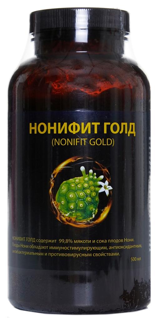 Сок Нони   природный антиоксидант для энергии, сил и здоровья
