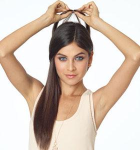 Гиалуроновый <b>филлер для волос</b> с кератином 3x15 мл <b>DNC</b> ...